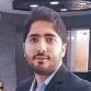 MHD Majd Al Hariri