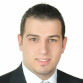 Omar Al Mamlouk